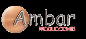 AmbarPro